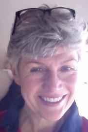 Mount Vernon Selectwoman Patricia Jacskon